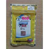 Bell Mobile Battery BP 3L For Nokia Lumia 510 Lumia 610 Asha 303 With Bill Warra