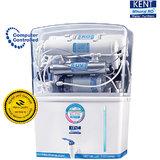 Kent 8 Ltr Grand Plus RO Water Purifier