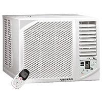 Vestar VA18F12F9T 1.5 Ton 3 Star Window Air Conditioner