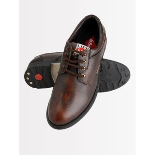 Lee Cooper Shoes Lc Price
