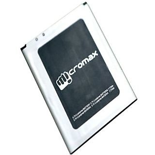 BATTERY FOR MICROMAX A116  A210