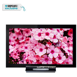 SUNTEK 2100 50 Inches HD Ready LED TV