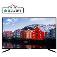 Suntek Series 6 - 81cm (32 inches) HD Plus TV Standard (With Samsung Panel Inside)