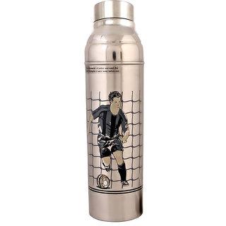 Sharivz high quality Insulated Steel Flask (600 ml)