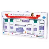 Himalaya Herbals Baby Care Gift Pack For Your Precious Baby
