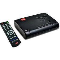 Enter External TV Tuner Card For LCD/LED/TFT - FULL HD