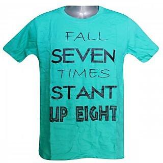 PM Mens T Shirt XL  Summer Edition
