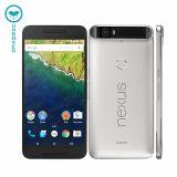 Huawei Nexus 6p 32 GB - (6 Months Brand warranty)