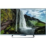 "Sony Bravia KDL-32W674A 32"" Full HD Smart LED TV"