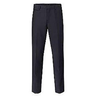 VE Regular Fit Trouser