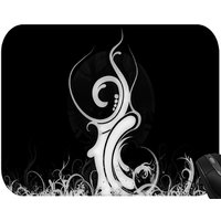 Awesome Art Mouse Pad By Shopkeeda