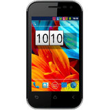 Videocon A15+Plus Android 4.2 Mobile Phone(Black)