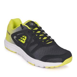 Lotus Bawa Shoes Buy Online