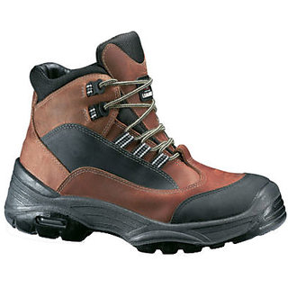 AntiStatic Safety Shoe Waterproof available at ShopClues for Rs.2500
