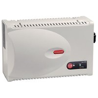 V-Guard VG 400 Voltage Stabilizer For Air-Conditioner (Grey)