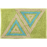 House This Bath Rug- With Anti Skid Backing (Design 1)