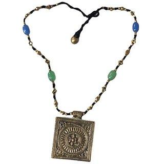 Sampoorna - Designer Jewellery