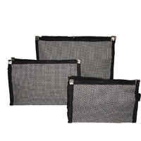 Bagther Travel Bag Pouch Combo of 3