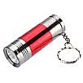 Torch N Lantern Police Zy-8868 Color Red