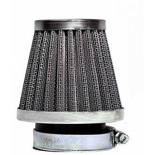 Favourite Bikerz Moxi Air Filter 0047 Ionic Air Filters For Bajaj Platina 100 Dts-I