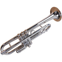 Sg Musical C Trumpet Sdl134706214