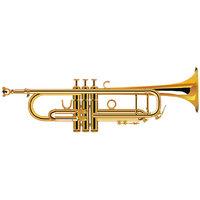 Sg Musical Sgm-L Lacquer Brass Trumpet Sdl624141435