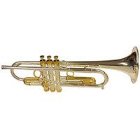 Sg Musical Y2J-4S Trumpet Sdl121509563