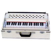 Sg Musical Harmonium Folding White Sdl531651124