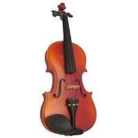 Sg Musical Violin With Rosin And Bow Sdl186145875