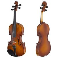 Sg Musical Violin With Rosin And Bow Sdl934123546