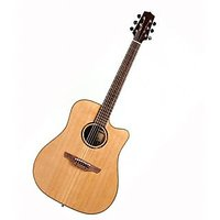 Sg Musical Acoustic Guitar Sdl920027850