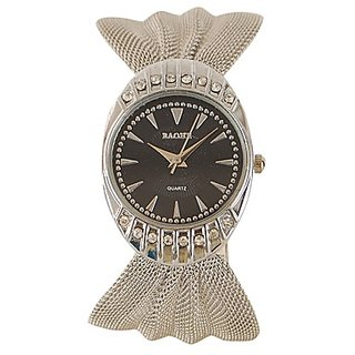 W115 - Fancy And Stylish Wrist Watch For Girls And Womens