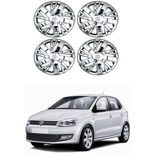 Takecare 13 Inches Wheel Cover For Volkswagen Polo New 2014-2015