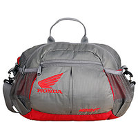 Official Honda BUM BAG (DUFFEL)