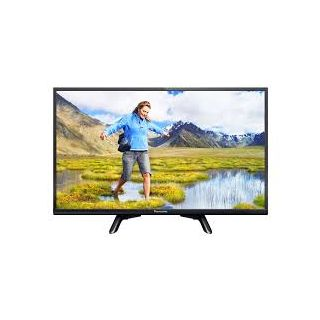 Upto 50% Off On Televisions By Shopclues  | Panasonic TH-32D400D 80 cm (32) HD Ready LED Television @ Rs.15,999