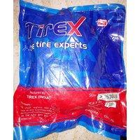 Tirex ( The tire expert) - Bike Tube 275/30018