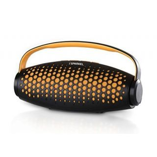 Sparkel-Portable-Bluetooth-Stereo-Speaker