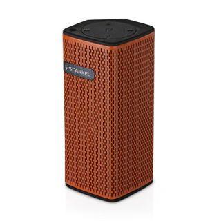 Sparkel-Portable-Speaker