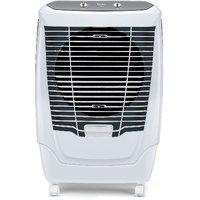 Maharaja Whiteline 45 Litres Atlanto Desert Cooler