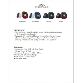 SOUL-Stereo-Speakers