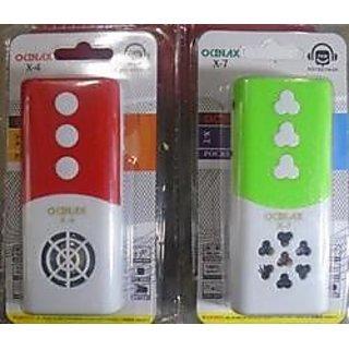 mini-pocket-speaker