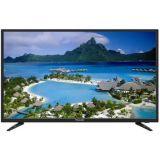 Panasonic 40D200DX 40inch (101.6 cm) Full HD LED TV