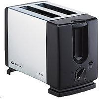 Bajaj Atx 3 Auto Pop 2 Slices Pop Up Toaster