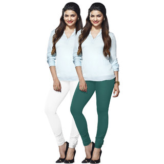 a67d1a33c20 Lux Lyra Women Leggings   Jeggings Price List in India 30 May 2019 ...