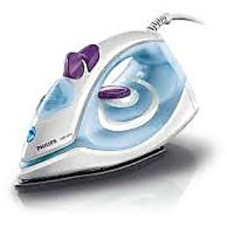 Philips GC1905/21 Steam Iron