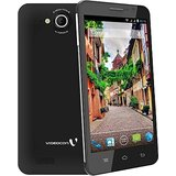 Videocon A55 HD (Black)
