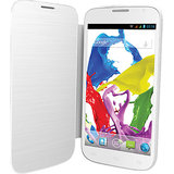 Videocon A53 HD (White)