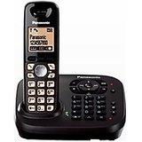 Panasonic KX-TG 6561 Cordless Phone