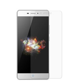 SARTHAK TEMPERED GLASS FOR XOLO Q900 available at ShopClues for Rs.149