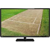 Toshiba LED 32L3300 32 Inch Hd Ready TV